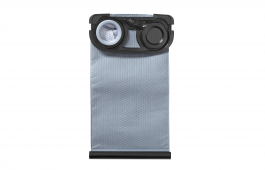 Reusable Long-life Filter Bag
