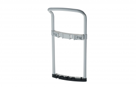 Handle for CT 11-55 Extractor