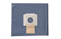 SRM 45 PLANEX Replacement Waste Bags for LHS 225