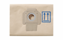 SRM 70 Replacement Filter Bags for SRM 70