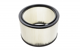 SR Extractor NANO Main Filter for SRM 45