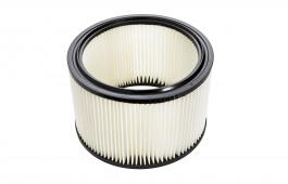SR Extractor NANO Main Filter for SRM 45