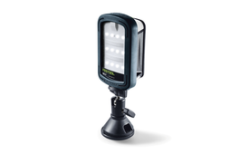 SYSLITE KAL II LED Heavy Duty Work Light Set