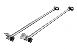 MFT 3 Cross Brace Supports