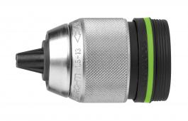 FastFix Metal Keyless CHuck 1.5 - 13 mm