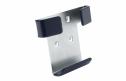 Sanding Block Holder for WCR 1000