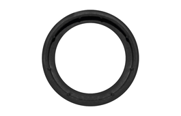 Protection Ring for Universal Depth Stop
