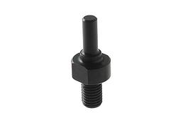 Stirring Rod Adapter M14 10mm Diameter