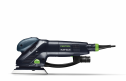 RO 150 ROTEX 3 in 1 Random Orbital Sander