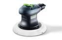 LEX 2 185/7 Compressed Air Eccentric Sander