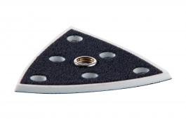 Sanding pad StickFix