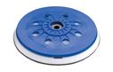 Sanding pad 125 mm