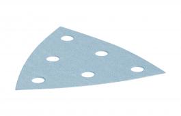 Granat Abrasive Sheet V93mm