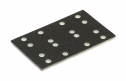 Interface Pad 80 mm x 133 mm
