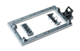 Adjustable Sanding Frame BS 105