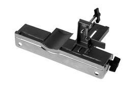 Belt Sander Adjustable Rip Fence