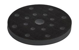 150 mm x 15 mm Soft Interface Pad