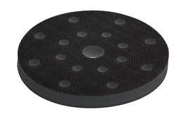 150 mm x 15 mm Soft Interface Pad