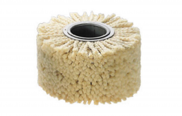 Rustofix Sisal Brush