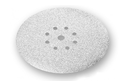 Brilliant Abrasive Disc 225 mm