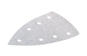 Brilliant Abrasive Sheet 100mm DELTA
