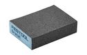 Granat Abrasive Sponge 69x98x26