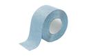 Granat Abrasive Roll 115x25m