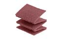 Vlies Abrasive Sheet 115x152mm