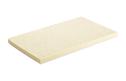Polishing Felt 80mm x 133mm for hand sanding block