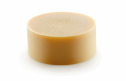 Adhesive Cartridge EVA - Natural Carton  for Conturo Edge Bander