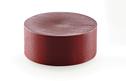 EVA Adhesive for Edge Bander (Brown)