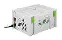 VAC SYS Vacuum Clamping Compressed Air Pump