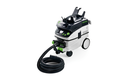 CTL 36 Autoclean Dust Extractor for PLANEX
