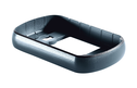 Replacement Rubber sleeve for Li-ion Battery Packs