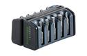 Twinbox Bit Storage