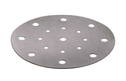 Titan Abrasive Disc 150mm 16 Hole