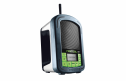 Sysrock Digital Worksite Radio