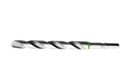 CENTROTEC Masonry Drill Bit