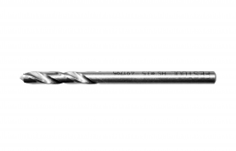 3.5 mm Spare Drill Bit for Countersink Bit