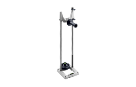 GD 460 mm Portable Drill Stand