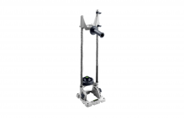 GD 460 mm Portable Swiveling Drill Stand