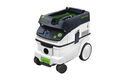 CTL 26 HEPA Dust Extractor with Air Module
