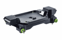 Adapter plate for KS 60 Trolley