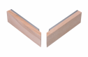 SYMMETRIC Additional Stops