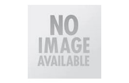 Vecturo Universal Saw Blade Bi-Metal 50/65/Bi