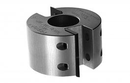 rebating head FK D 50x30 for CMS-OF
