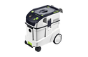 CTL 48 HEPA Dust Extractor with Air Module