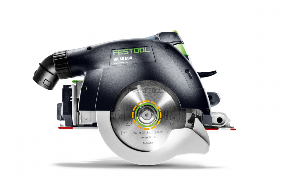Festool hk 55 160 mm circular saw plus previous keyboard keysfo Image collections