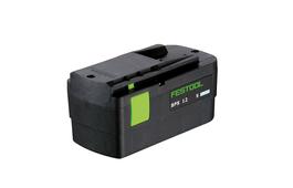 BPS 12 Battery Pack NiMH 3.0 Ah