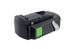 BPC 12 Battery Pack Li 1.5 Ah